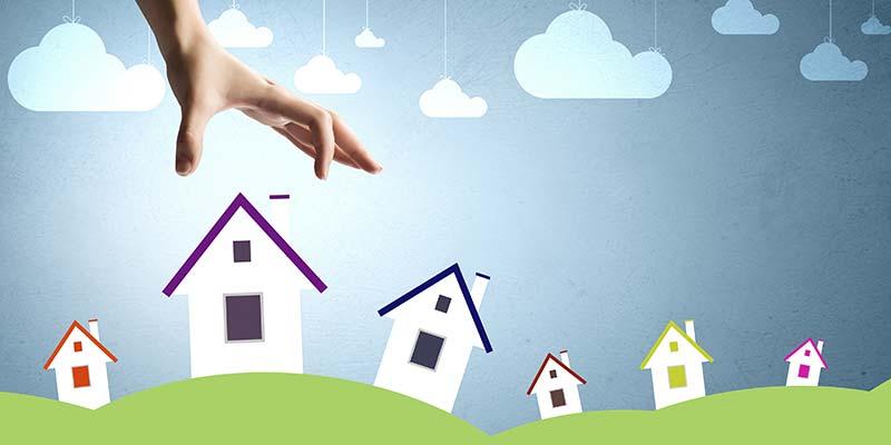 دلایل اقدام برای فروش زمین چیست
